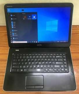 Dell vostro 2520/ i5 - (4GB/500GB) Laptop