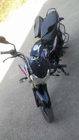 100cc a one condition h