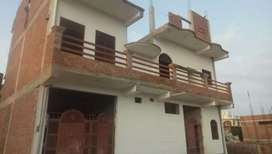I m selling new house