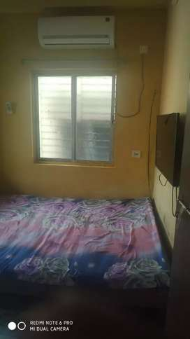 Flat for rent near Simla biryani
