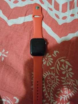 Apple watch series 4 44mm gps+cellular