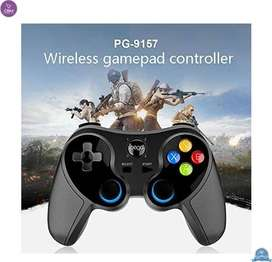 Ipega Gamepad PG 9157 Bluetooth Gamepad For IOS & Android