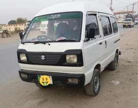 Life time token, good condition,Lahore number,2011 Modle,CNG+Petrol,