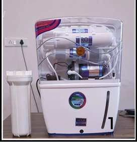 NEW RO WATER PURIFEIR AT BEST RATE 3499 bn