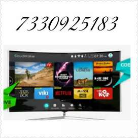 Today deals all sizes provided ultimate clarity@4999