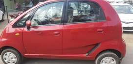 Tata Nano CX Special Edition, 2015, Petrol