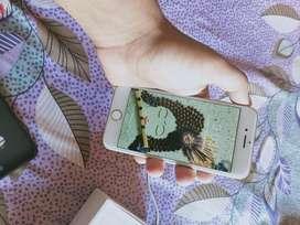 iphone 7 sab kuchh hai