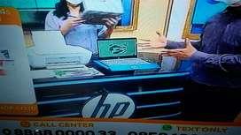 Laptop hp 14 inci