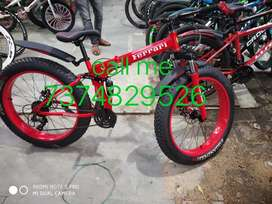 Good condition New model