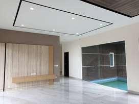 Dijual Rumah Tercantik & Mewah, Alam Sutera, Tangerang, Harga Menarik