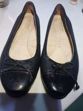 Sepatu DR.Kong original
