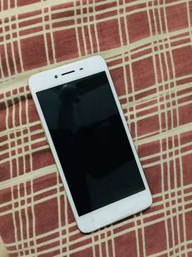Oppo A37 ex with laptop or 4gb ram mobile
