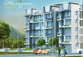 BOISAR IS NEXT CITY FOR YOUR BUDGET 1 BHK