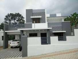 premium villas in chandranagar