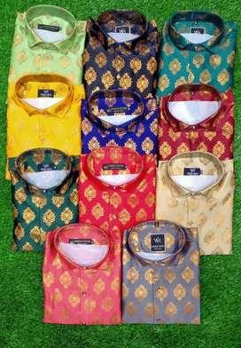 BANGLADESH COTTON SHIRTS DIRECT FROM MANUFACTURERS WHOLESALE SHIRTING