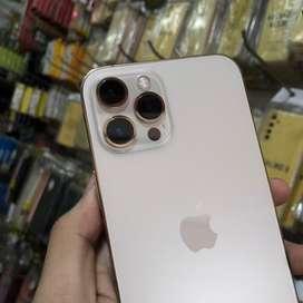 Iphone 12 promax 256Gb promo gila bosku