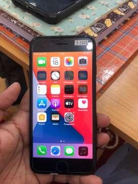 iphone 7 32gb mulus lengkap