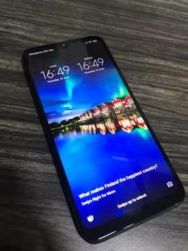 Star 2 mobiles