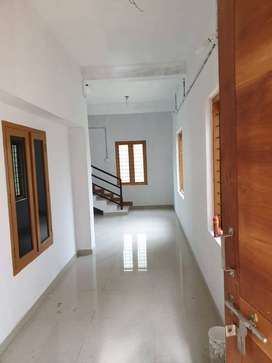 5 BHK House for Rent in Bharanaganam / Pala