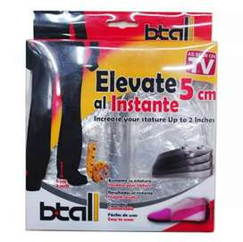 B Tall instant Height increase New and fresh stock available
