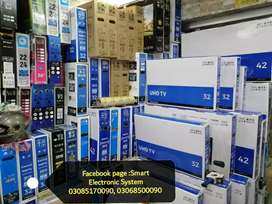"20"" box pack HD Display Samsung/ Sony Led TV at whole sale price"