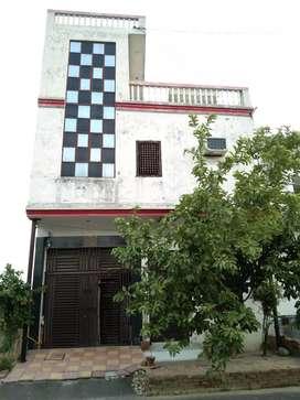 Best villa good condition on road best society