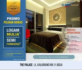 The Palace Promo Menarik 30% lho
