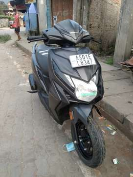 I want to sell my 8 month basanti please intrested buyer text me