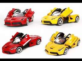 Big size Super High Speed Remote Control Car For Kids