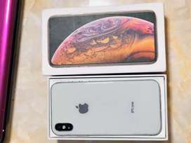 Iphone and samsung avalaible in best Diwali offer with bill and box