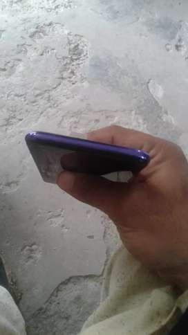 Tecno kc3 just box open price full and final