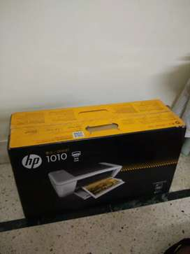 HP 1010 for sale