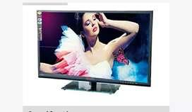 Disten 24 inch led  tv