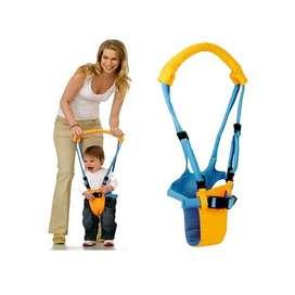 Alat Bantu Jalan Anak - Walking Assistance - Alat belajar berjalan