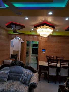 2BHK for sale at TATA AREANA