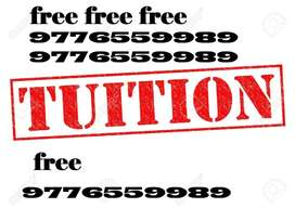 3 months free tuition