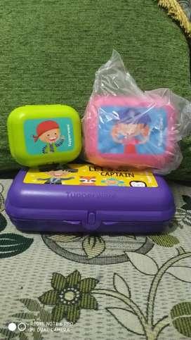 Tupperware Harga Sudah Nett