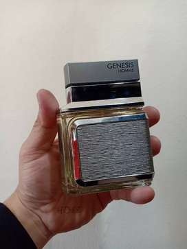 Emper Genesis Homme for Men