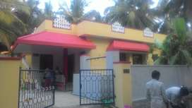 76,badagubettu, jaganatha nagara udupi