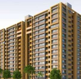 3BHK @ MANINAGAR NEW