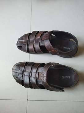 Mens Sandle brown colour
