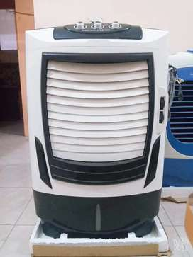 Offer for 24 hrs) Super pel room air cooler buy and sel