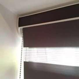 Hordeng hordeng serba gordyn jendela minimalis16