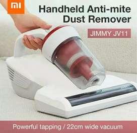 Vacum cleaner Xiaomi Lexy JIMMY JV11