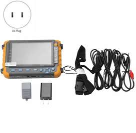 Security Camera Tester Monitor In One Cctv Tester