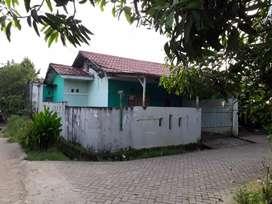 Rumah SHM daerah Pallangga gowa