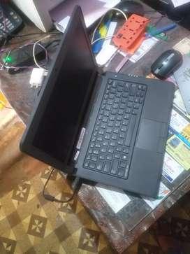 4 gb ram 500 gb hard disk