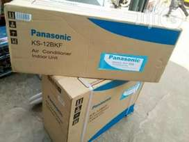 All Kind Of Ac In Wholesalers Price