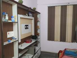 Residential house 2 floor puda approved in perfect locality