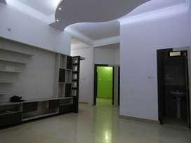 Rudrapur Duplex Sparkle Luxury Villas (A Class Specification) P6